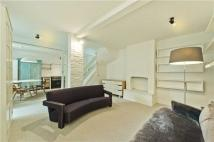 3 bed property to rent in Parliament Hill, London