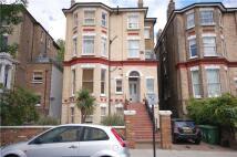 1 bedroom Flat in Fellows Road, London