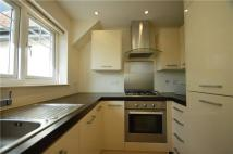 Cricklewood Lane Flat to rent