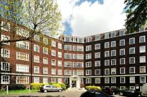 2 bedroom Flat to rent in Eton Place...