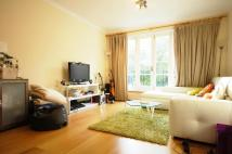 2 bedroom Flat to rent in Parkhill Road...
