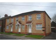 1 bed Ground Flat for sale in Castle Road, Rayleigh...