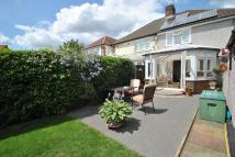 semi detached house for sale in Carnforth Gardens...