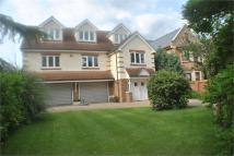 Kings Farm Road Detached house for sale