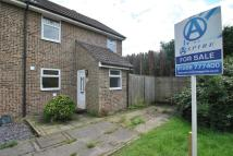 semi detached home in Rayleigh, SS6