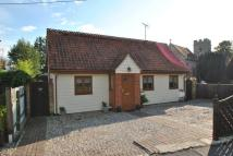 Cottage for sale in CHURCH ROAD, Rawreth...