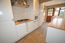 2 bed semi detached house in HATFIELD ROAD, Rayleigh...