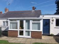 3 bedroom Semi-Detached Bungalow for sale in Pughs Yard...
