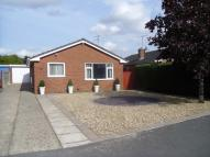 3 bedroom Detached Bungalow in The Links, Borras...