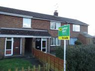 Terraced house for sale in Hampden Way, Acrefair...