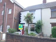 2 bedroom semi detached home for sale in High Street, Brymbo...