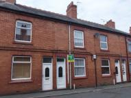 Terraced house to rent in John Street, Ruabon...