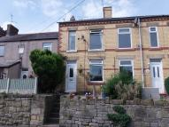 2 bed End of Terrace property for sale in Sunnyside...