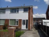 3 bed semi detached home in Ashbourne Avenue...