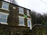 2 bed semi detached house to rent in Castletown Road, Moss...