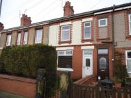 Terraced house to rent in Westview, New Road...