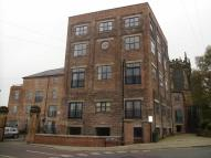 2 bedroom Apartment to rent in Tuttle Street Brewry...