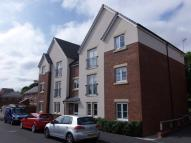 2 bedroom Apartment in Lambourne Court...