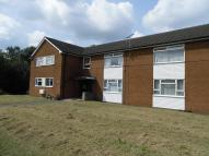 2 bedroom Flat for sale in Cwm Glas, Johnstown...