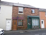 2 bedroom Terraced property in High Street, Rhosymedre...