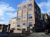 Apartment for sale in Tuttle Street, Wrexham