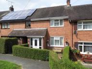 2 bedroom Terraced property for sale in Heol Dirion, Coedpoeth...
