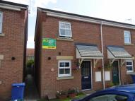 2 bedroom Terraced property for sale in Eglwys Teg, Pentre Bach...