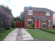 2 bed semi detached home in Sunnyhill, New Broughton...