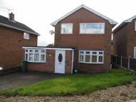 3 bed Detached home in Pine Close, Summerhill