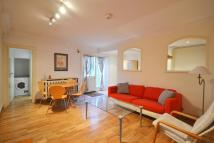 2 bed Flat to rent in 25 Avonmore Road ...