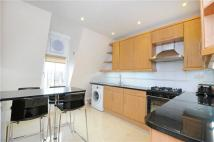 3 bed Flat in Iverna Court, London