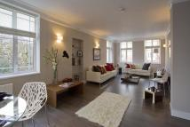 2 bed Flat to rent in Leonard Court...