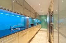 3 bed Penthouse in Cromwell road ...