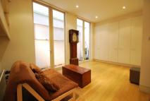 Mews to rent in Lexham Mews, Kensington...