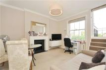 2 bed Flat in Cromwell Crescent, London