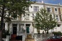 1 bedroom property to rent in Russell Road, London