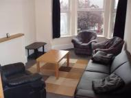Loughborough Road new Flat to rent