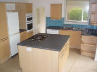 3 bed Detached home to rent in Forester Grove, Carlton...