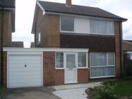 3 bedroom Detached property in Tonbridge Mount...
