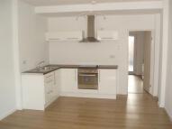 1 bedroom Ground Flat to rent in QUEENS ROAD, Nottingham...