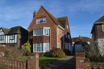 6 bedroom Detached house for sale in GORING HALL