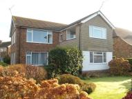 2 bedroom Flat to rent in GORING BY SEA