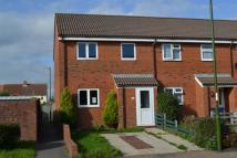 LANCING End of Terrace property for sale