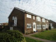 FERRING Flat to rent