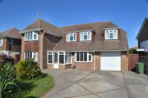 Detached home for sale in GORING HALL