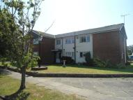 Flat to rent in FERRING