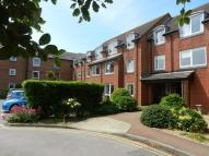1 bedroom Retirement Property in GORING BY SEA