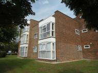 1 bedroom Flat to rent in GORING BY SEA