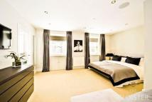 2 bedroom Apartment for sale in Bolsover Street...