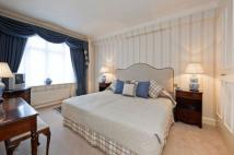 2 bed Flat to rent in Park Lane, Mayfair...